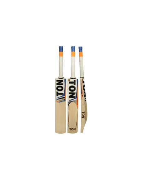 SS TON Vertu Cricket Bat