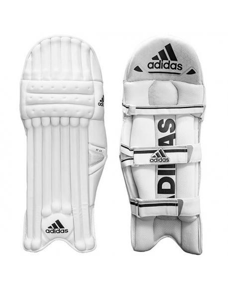 Adidas XT 2.0 Junior Batting Pad