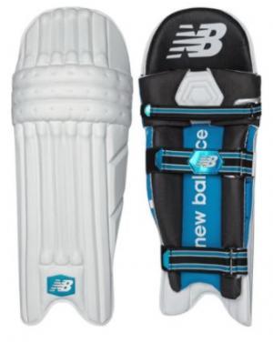 New Balance DC 1080 Cricket Batting Pads
