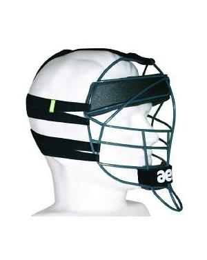 wicket keeper face protector