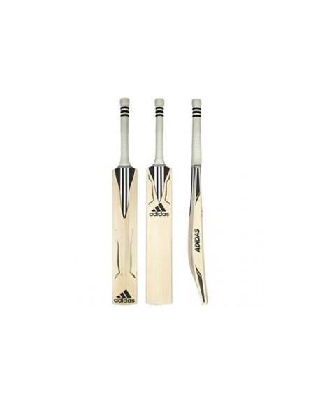 adidas Elite XT Cricket Bat