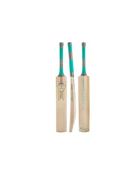 Newbery Kudos SPS Cricket Bat