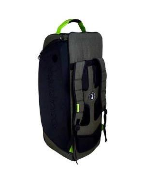 Kookaburra Pro Players Duffle Cricket Bag