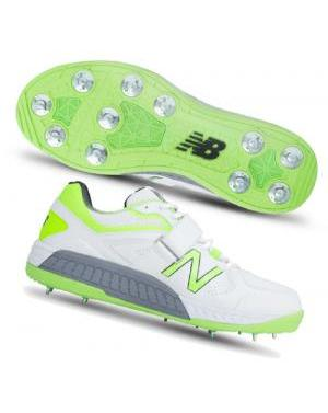 NEW BALANCE CK4040W3 CRICKET SHOES