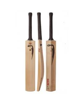 Salix Pod Marque (Grade One) Cricket Bat