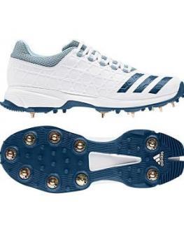 adidas SL22 FS II Cricket Shoes