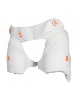 Aero P3 V7 Strippers Lower Body Protector