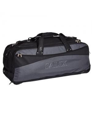 Salix AJK Wheeled Kit Bag