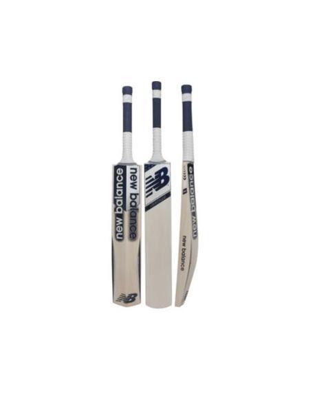 New Balance Heritage Cricket Bat