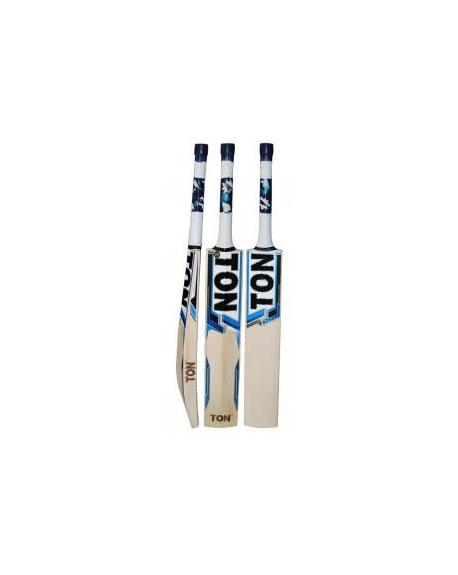 SS TON Players Edition Cricket Bat