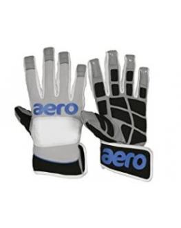 Aero p1 cricket wicket keeping inners