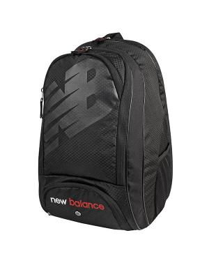 New Balance TC Eco Cricket Backpack