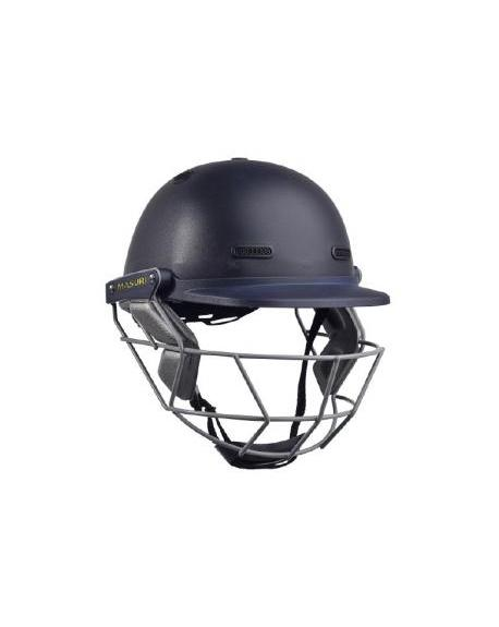Masuri Vision Series Club Junior Cricket Helmet