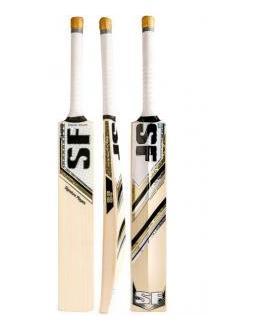 SF Signature Players Senior Cricket Bat