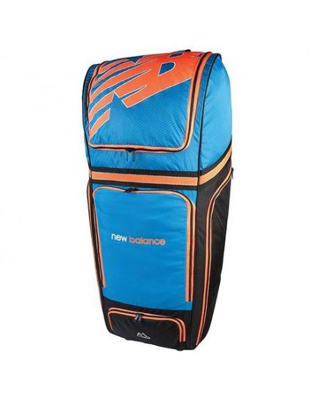 New Balance DC 1080 Cricket Backpack