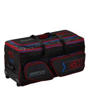 Gunn & Moore Original Easi Load Cricket Wheelie Bag