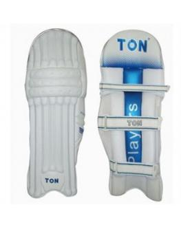 TON Players Cricket Batting Pads Junior