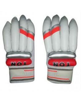 TON T20 Cricket  Batting Gloves Junior