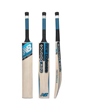 New Balance DC 1080 Junior Cricket Bat