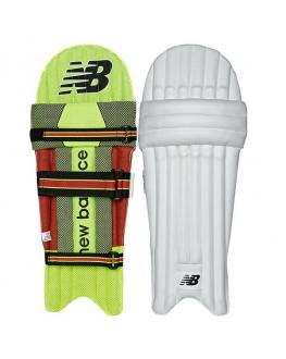 New Balance TC 360 Cricket Batting Pads