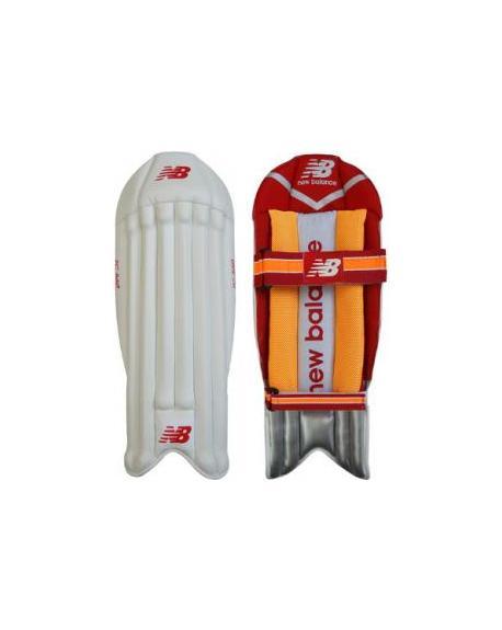 New Balance TC 560 Wicket Keeping Pads