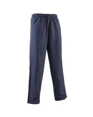 Lukeys Trainning Pants With 3/4 Zip