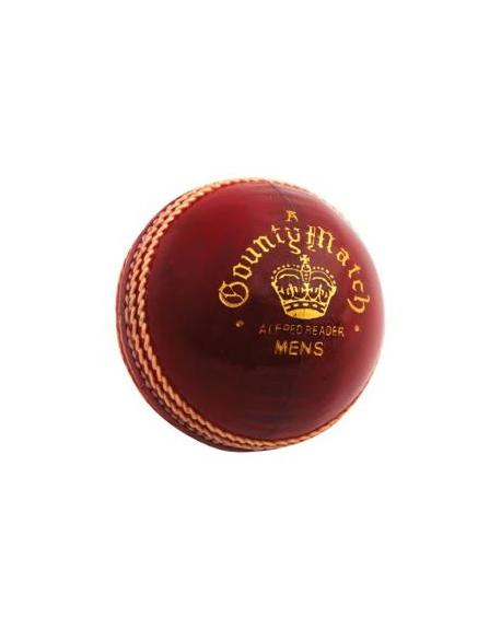 Readers County Match Cricket Ball