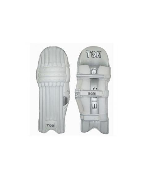 TON Elite Cricket Batting Pads