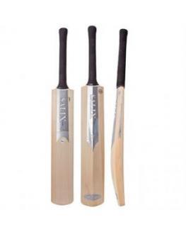 Salix SLX Finite Cricket Bat