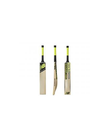 New Balance DC 680 Cricket Bat