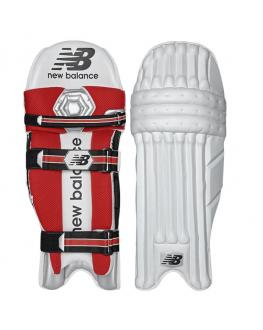 New Balance TC 1260 Cricket Batting Pads