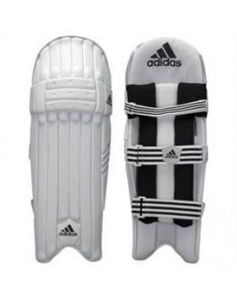 Adidas XT CX11 Cricket Batting Pad