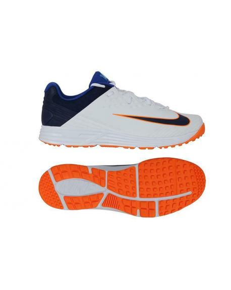 Nike 2020 Potential 3 Rubber Cricket Shoes