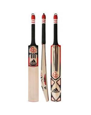 Adidas Master Blaster Pro CX Junior Cricket Bat