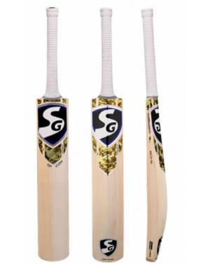 SG HP Icon Cricket bat