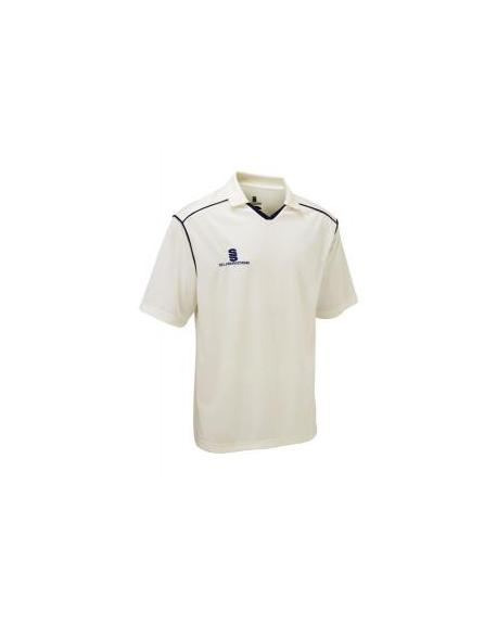 Surridge 3/4 Championship Shirt