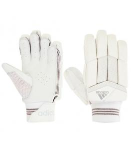 ADIDAS XT 4.0 JUNIOR BATTING GLOVES