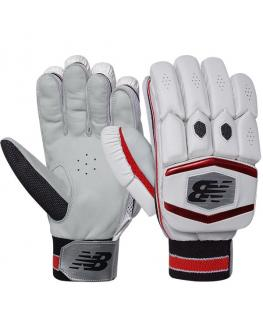 New Balance TC 560 Cricket Gloves