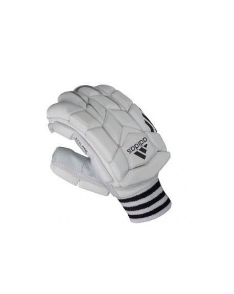 Adidas XT SL22 Pro Junior Cricket Batting Gloves
