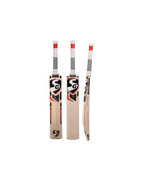 SG VS319 Xtreme Cricket Bat