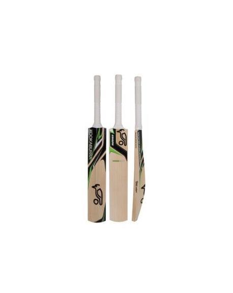 Kookaburra 2012 Kahuna 1000 Junior Cricket Bat