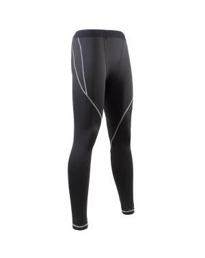 Lukeys Performance Baselayer Tights