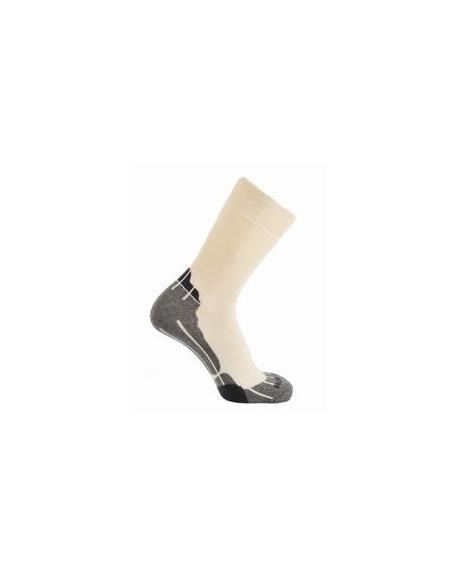 Horizon PRO Cricket Socks