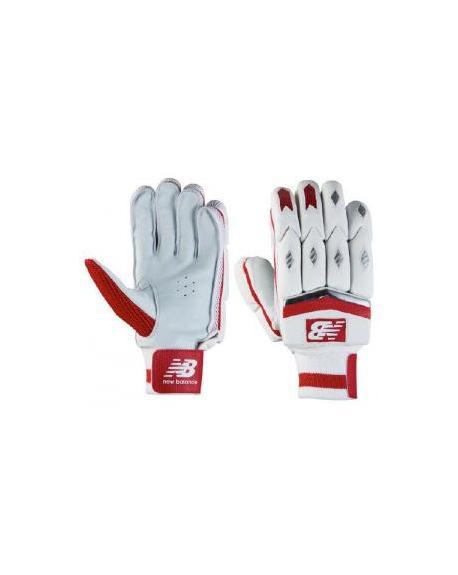 New Balance TC 560 Batting Gloves