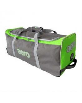 Aero B2 Cricket Bag