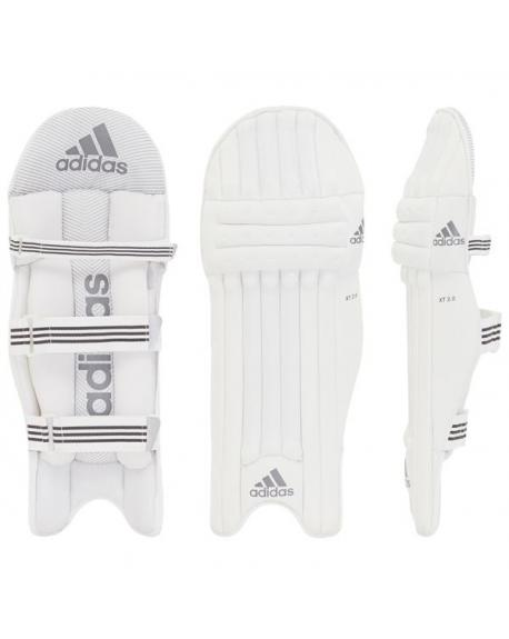 ADIDAS XT 2.0 JUNIOR BATTING