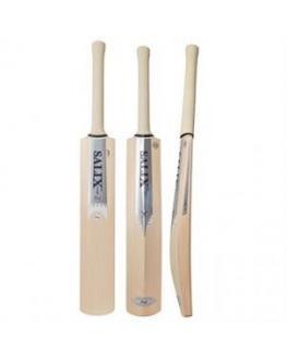 Salix Pod Graded Cricket Bat