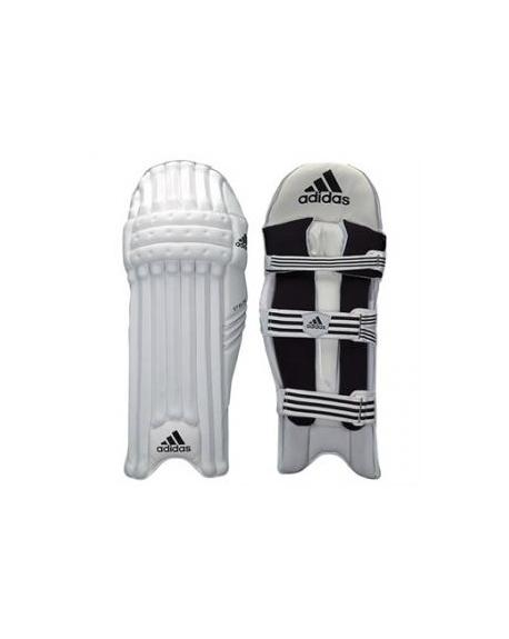 adidas XT Elite Batting Pad