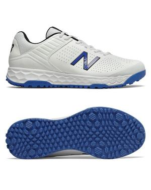 New Balance CK 4020 Cricket Shoes