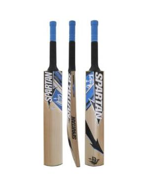 Spartan X Series Special Cricket Bat (Junior)